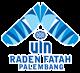 logo_uin
